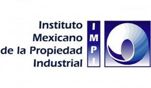 Instituto-Mexicano-de-la-Propiedad-Industrial