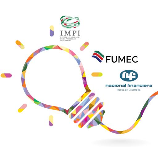 cropped-Logo-PrimeraJornada.png